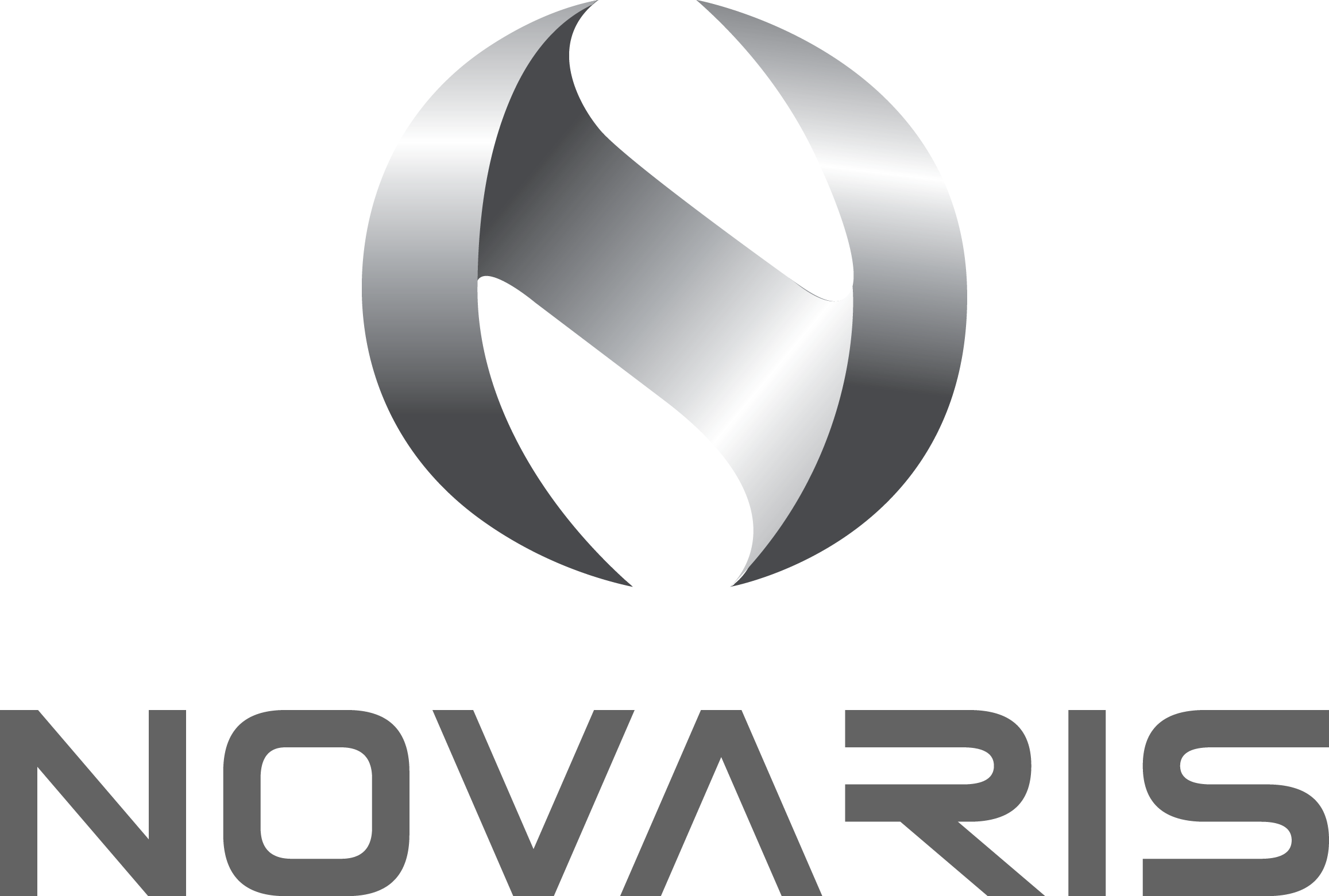 Novaris