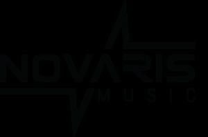 NovarisMusic