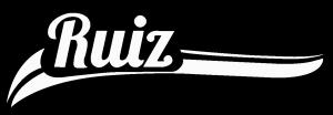 LogoRuizNeg