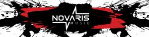 Novaris Music