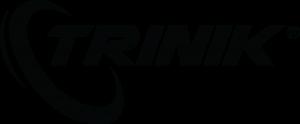 trinik logo